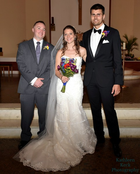9-30-17 K and R Wedding and Group Photos (230)