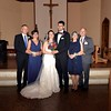 9-30-17 K and R Wedding and Group Photos (238)
