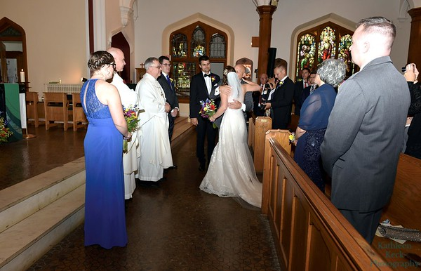 9-30-17 K and R Wedding and Group Photos (75)