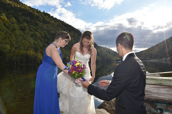 9-30-17 K and R Wedding and Group Photos (318)
