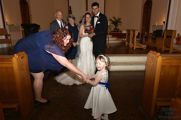 9-30-17 K and R Wedding and Group Photos (233)