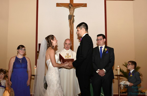 9-30-17 K and R Wedding and Group Photos (99)