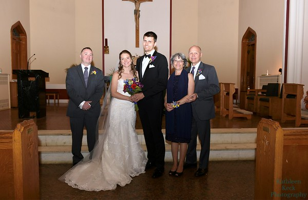 9-30-17 K and R Wedding and Group Photos (225)