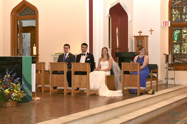 9-30-17 K and R Wedding and Group Photos (82)