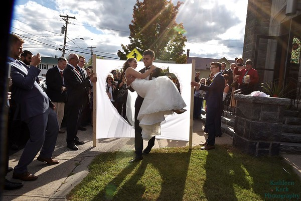 9-30-17 K and R Wedding and Group Photos (185)