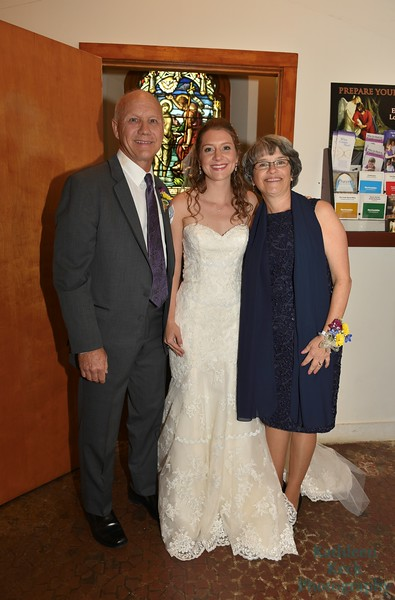 9-30-17 K and R Wedding and Group Photos (38)