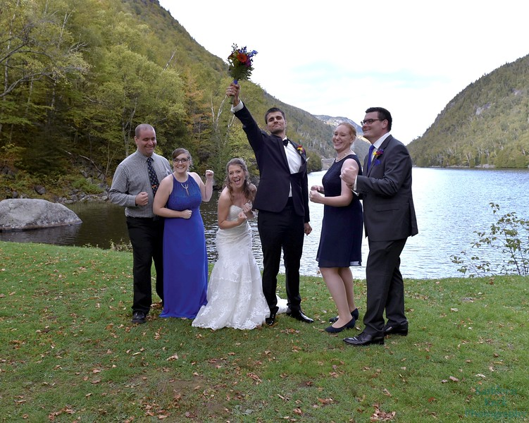 9-30-17 K and R Wedding and Group Photos (381)