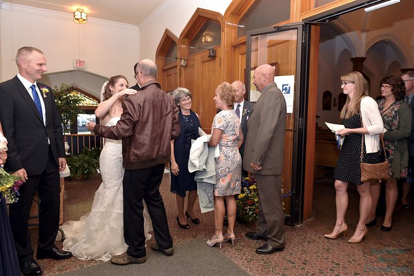9-30-17 K and R Wedding and Group Photos (161)