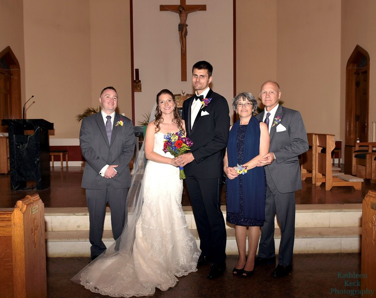 9-30-17 K and R Wedding and Group Photos (228)