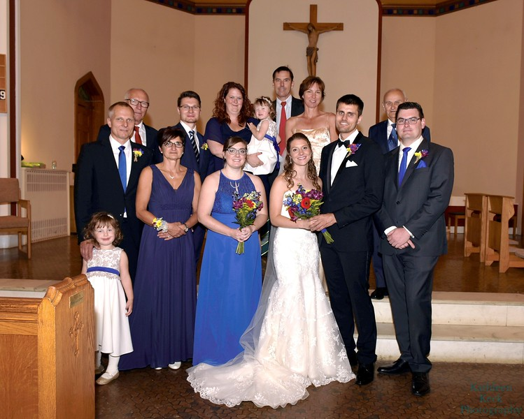 9-30-17 K and R Wedding and Group Photos (243)