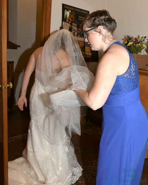9-30-17 K and R Wedding and Group Photos (14)