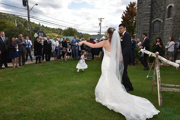 9-30-17 K and R Wedding and Group Photos (201)