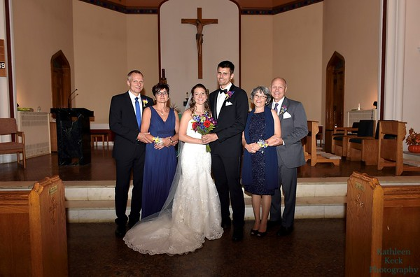 9-30-17 K and R Wedding and Group Photos (237)