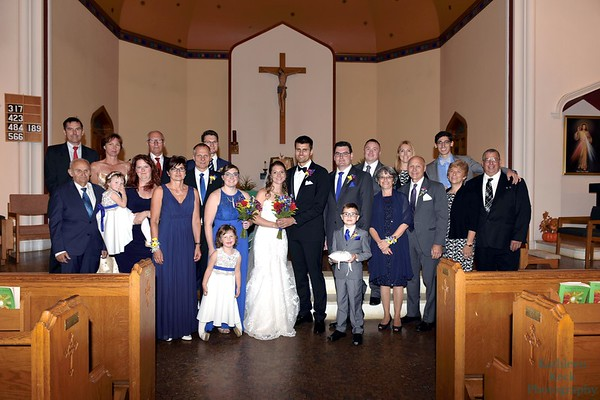 9-30-17 K and R Wedding and Group Photos (220)