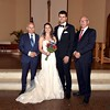 9-30-17 K and R Wedding and Group Photos (252)