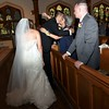 9-30-17 K and R Wedding and Group Photos (116)