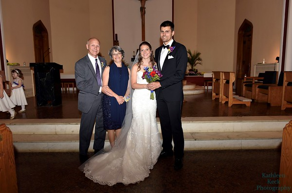 9-30-17 K and R Wedding and Group Photos (232)