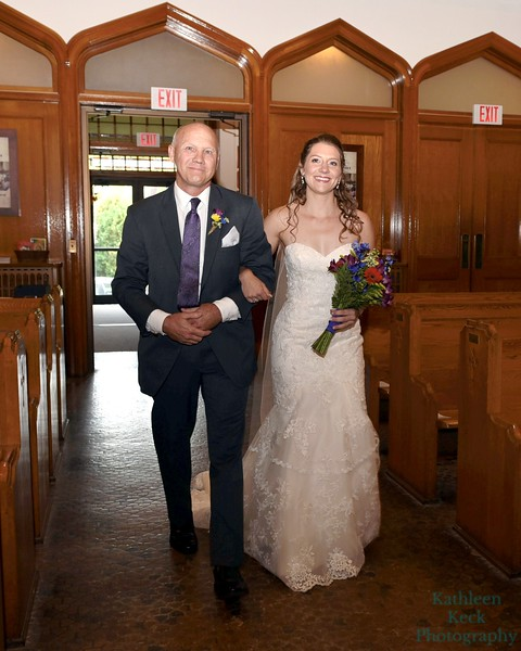 9-30-17 K and R Wedding and Group Photos (73)