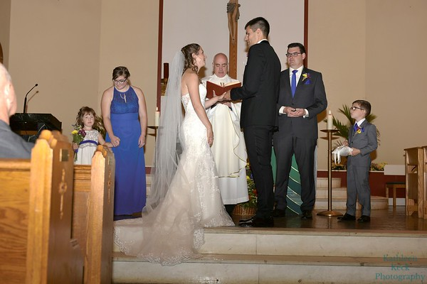 9-30-17 K and R Wedding and Group Photos (97)