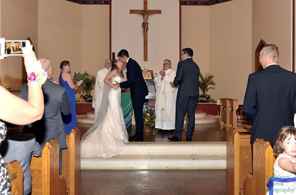 9-30-17 K and R Wedding and Group Photos (123)
