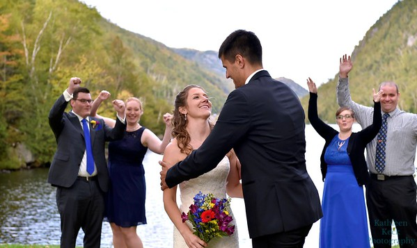 9-30-17 K and R Wedding and Group Photos (390)