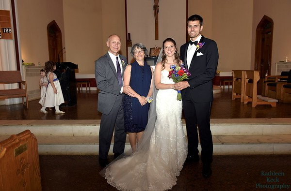 9-30-17 K and R Wedding and Group Photos (231)