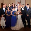 9-30-17 K and R Wedding and Group Photos (241)