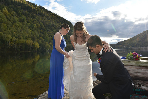 9-30-17 K and R Wedding and Group Photos (319)
