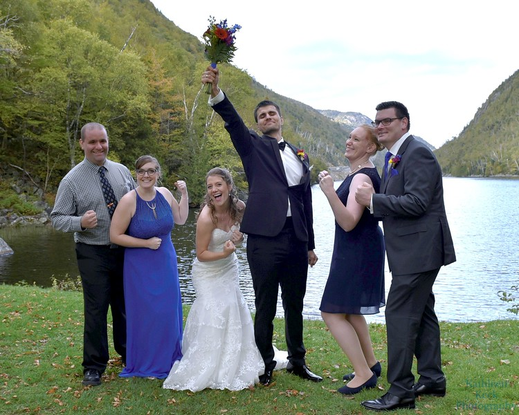 9-30-17 K and R Wedding and Group Photos (382)