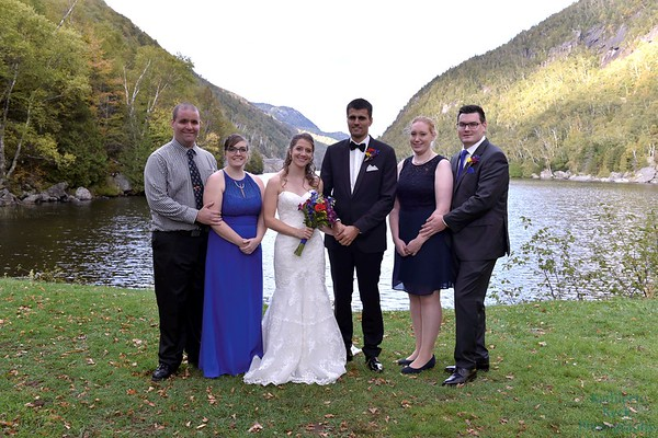 9-30-17 K and R Wedding and Group Photos (377)