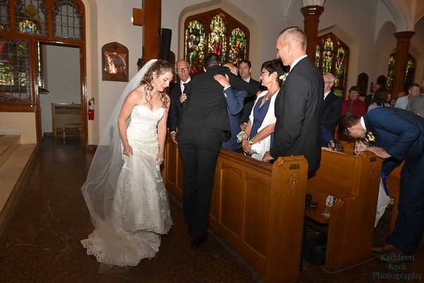 9-30-17 K and R Wedding and Group Photos (109-2)