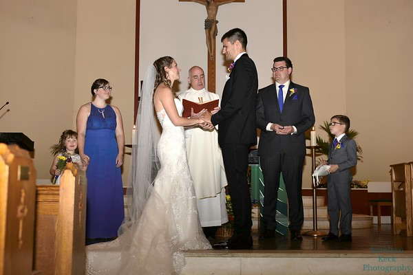 9-30-17 K and R Wedding and Group Photos (94)