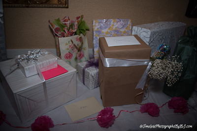 2017_Painter_Bridal_Shower-13