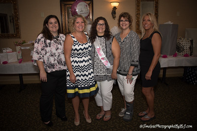 2017_Painter_Bridal_Shower-23