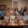 2017_Painter_Bridal_Shower-63