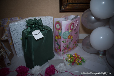 2017_Painter_Bridal_Shower-15