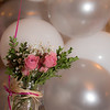 2017_Painter_Bridal_Shower-66