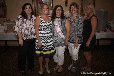 2017_Painter_Bridal_Shower-22