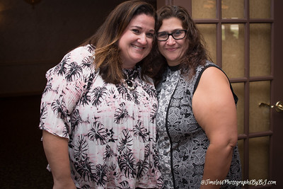 2017_Painter_Bridal_Shower-6