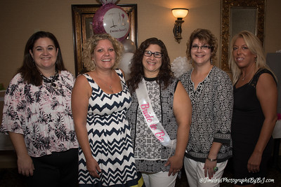 2017_Painter_Bridal_Shower-24