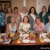2017_Painter_Bridal_Shower-62