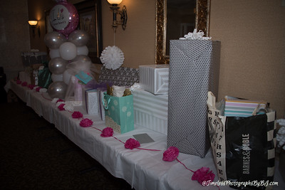 2017_Painter_Bridal_Shower-20