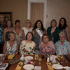 2017_Painter_Bridal_Shower-61