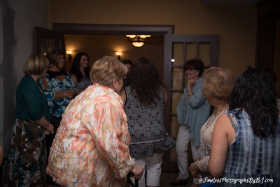 2017_Painter_Bridal_Shower-5