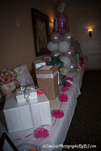 2017_Painter_Bridal_Shower-11