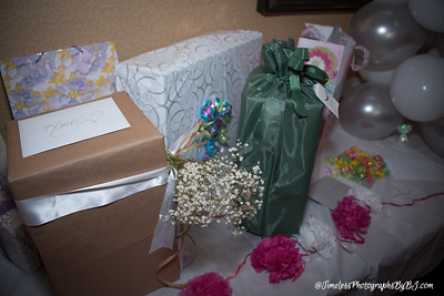 2017_Painter_Bridal_Shower-14
