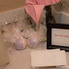 2017_Painter_Bridal_Shower-67