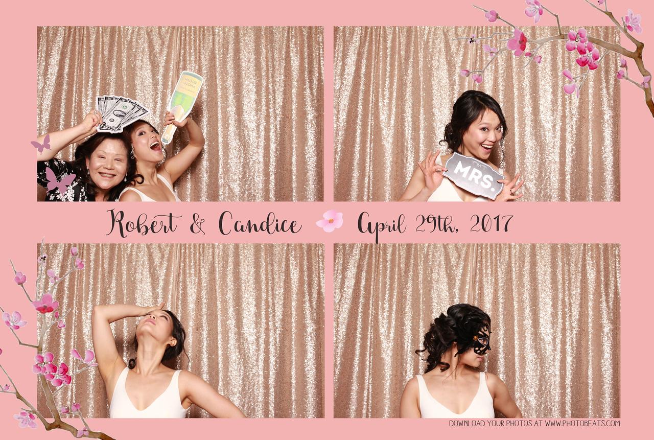 2017 Candice and Robert - www.photobeats.com