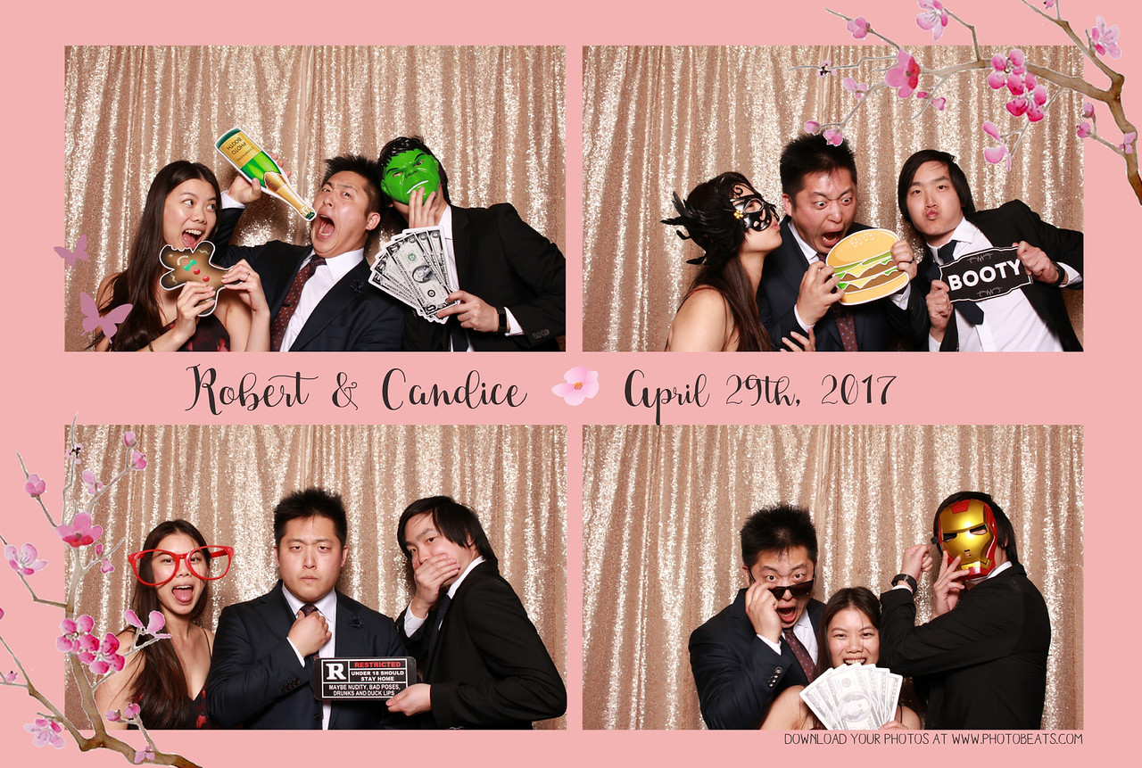 2017 Candice and Robert - www.photobeats.com