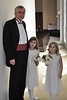Saturday, February 18, 2017 - Ron and Beth Cannon wedding